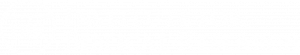 Institute for Biblical Research logo (white)
