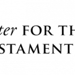 The Center for the Study of New Testament Manuscripts (CSNTM)